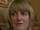 Emma Nightingale - List of appearances