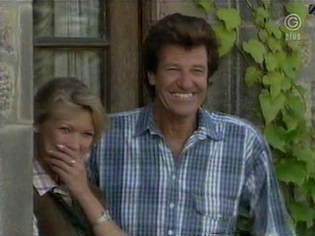 Episode 1588 (3rd September 1991)
