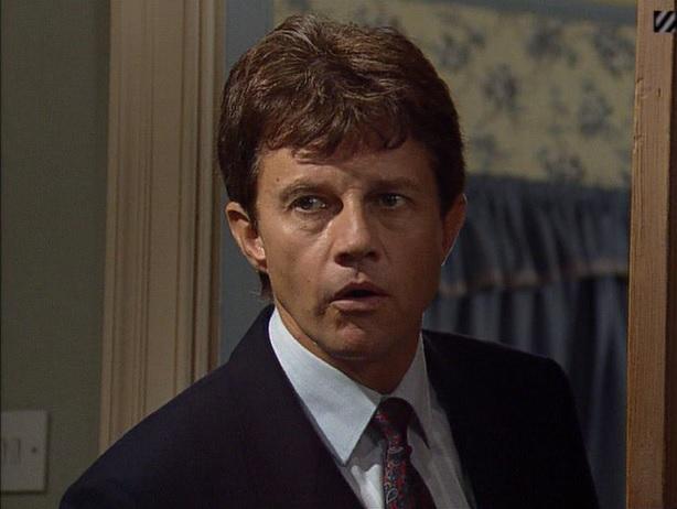 Episode 1492 (27th September 1990)