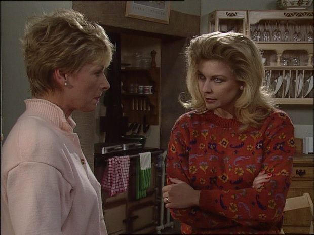 Episode 1464 (19th June 1990)