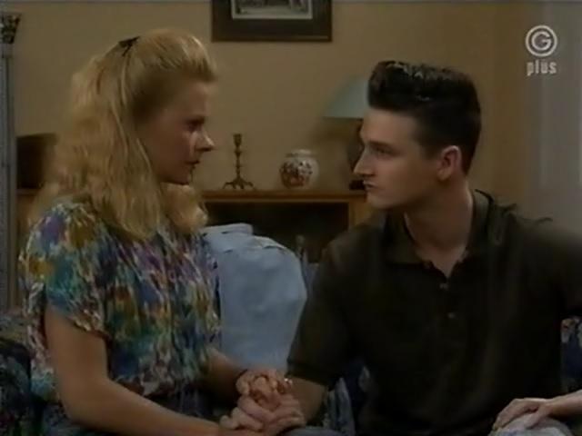 Episode 1569 (27th June 1991)