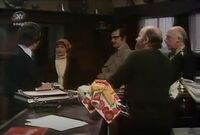 Episode 319 (10th May 1979).jpg