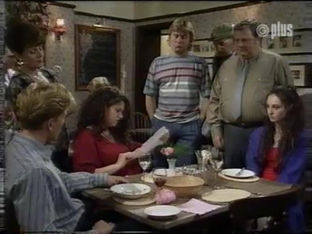 Episode 1800 (16th September 1993)