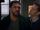 Episode 8773 (6th April 2020)