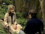 Episode 538 (21st June 1979)