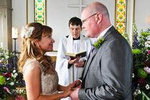 Paddy-rhona-wedding.jpg