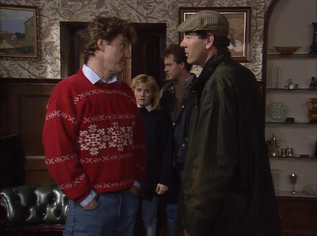 Episode 1449 (25th April 1990)