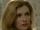 Bernice Blackstock - List of appearances