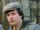Joe Sugden - List of appearances