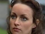 Tina Dingle