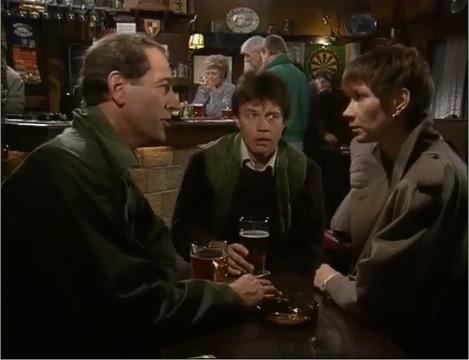 Episode 1405 (21st November 1989)