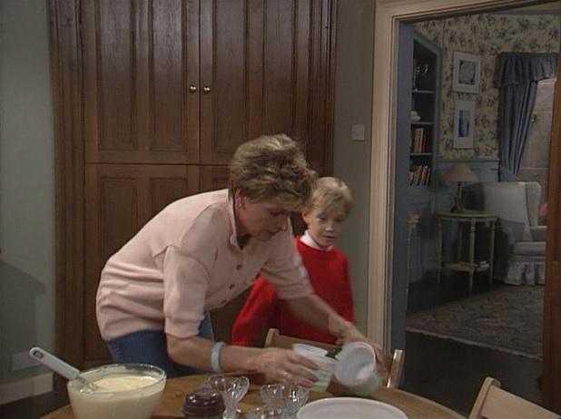 Episode 1461 (7th June 1990)