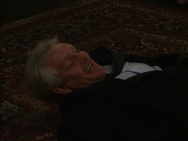 Episode 1513 (11th December 1990)