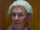 Judge (Christopher Ravenscroft)