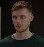 Luke Posner (11th February 2021)
