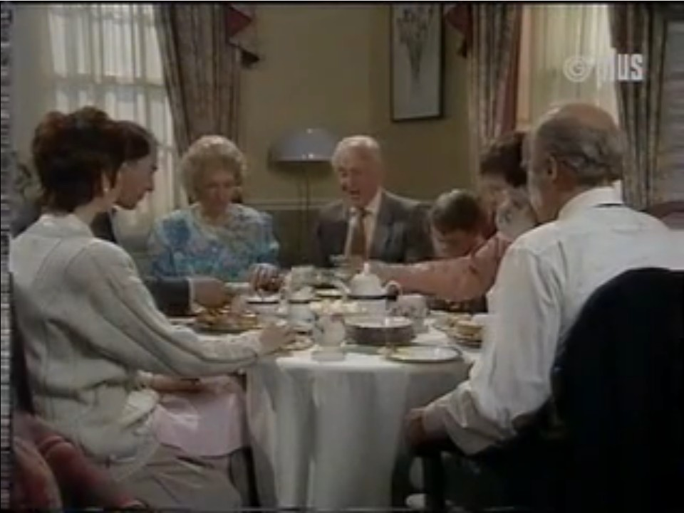 Episode 1765 (18th May 1993)