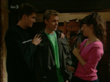 Episode 2768 (19th October 2000)