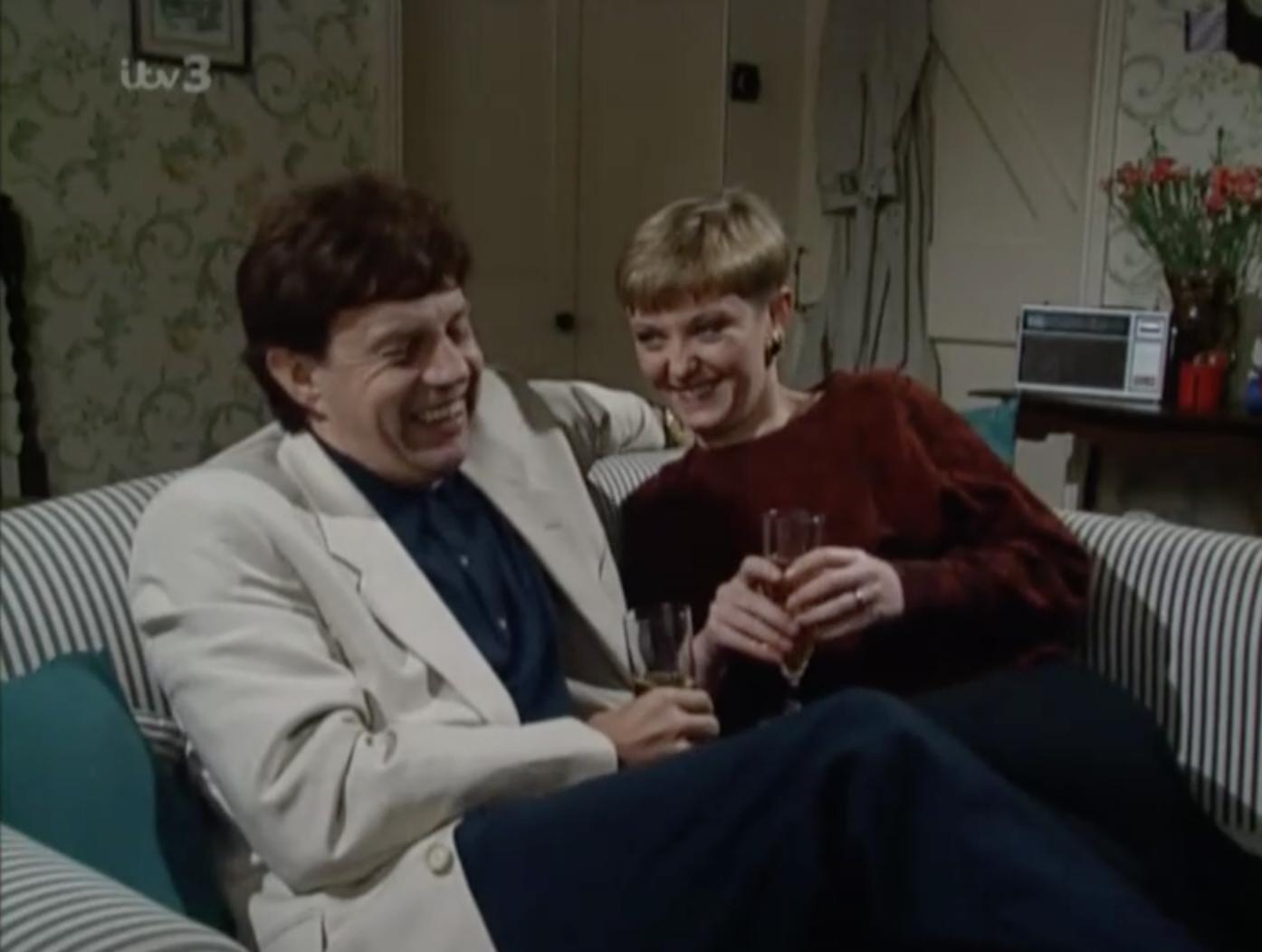 Episode 1769 (1st June 1993)
