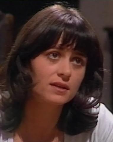 Judy Westrop