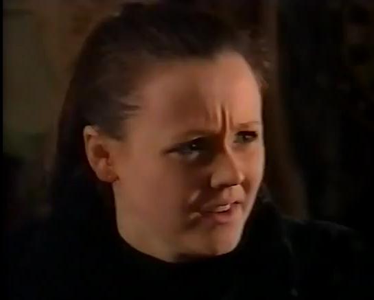 Lyn Hutchinson
