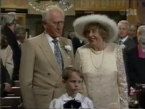 Episode 1812 (28th October 1993)