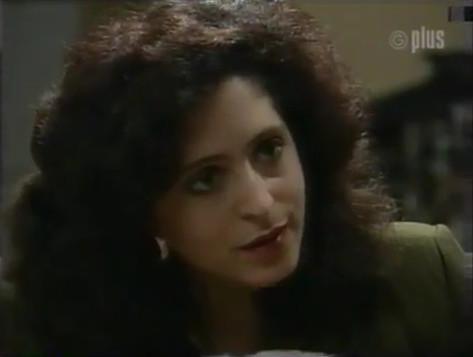 Episode 1821 (30th November 1993)
