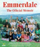 Emmerdale- The Pictorial Memoir