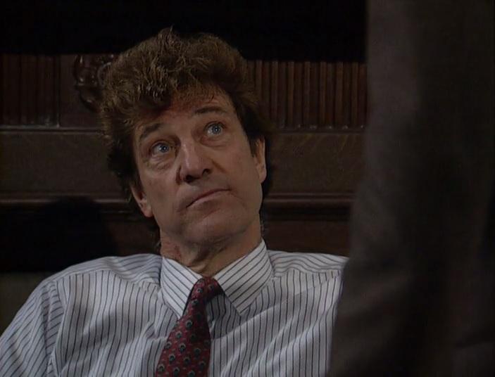 Episode 1413 (19th December 1989)