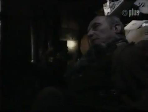 Episode 1827 (21st December 1993)