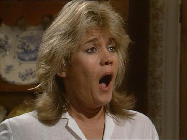 Episode 1481 (21st August 1990)