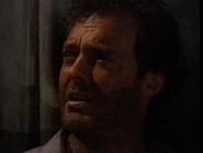 Episode 2604 (9th November 1999)