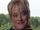 Faith Dingle - List of appearances
