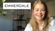 The Woolpack Sessions ABBA - Winner Takes it All - Isobel Steele (Liv Flaherty Emmerdale)
