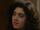 Elsa Chappell - List of appearances