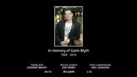 Gavin Blyth Tribute (Episode 5780).png