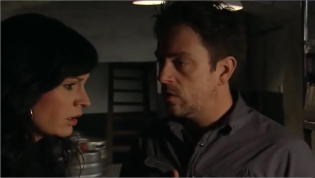 Episode 6210 (12th April 2012)