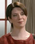 LauraJohnstone1998
