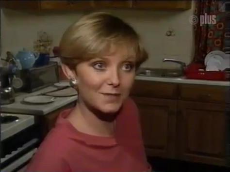Episode 1807 (12th October 1993)