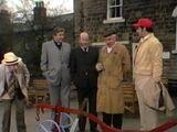 Episode 537 (19th June 1979)