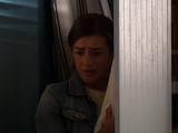 Episode 9176 (12th October 2021)