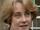 Angharad McAllister - List of appearances