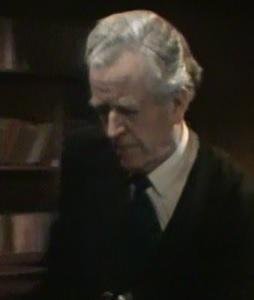 Yates (1973 character)