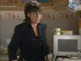 Episode 2466 (31st December 1998)