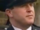Fire Officer O'Donnell