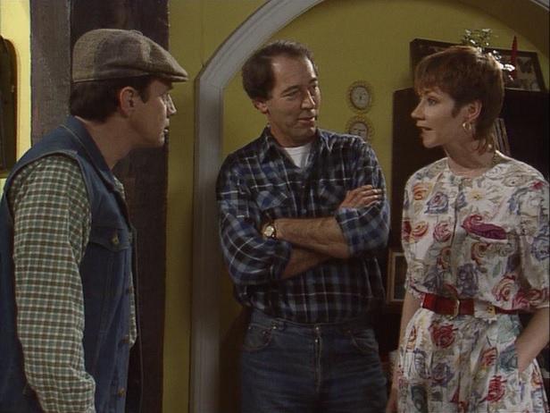 Episode 1466 (26th June 1990)