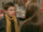 Episode 2627 (24th December 1999)