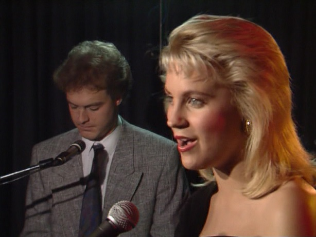 Episode 1507 (20th November 1990)