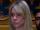 Jury Foreman (Lizzie Davies)