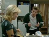 Episode 2766 (17th October 2000)