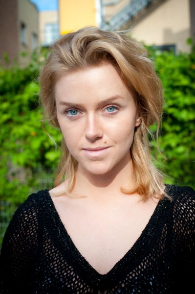 Erin Shanagher